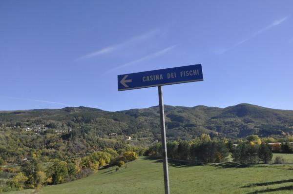 Locale Commerciale  in vendita a Chitignano, Campagna, Con giardino, 600 mq - Foto 19