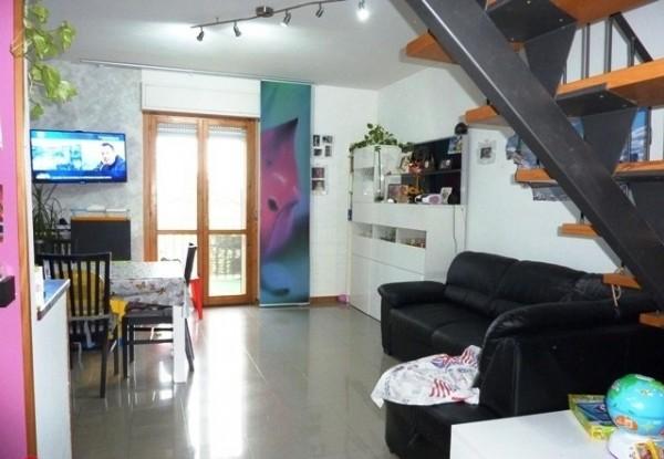 Appartamento in vendita a Perugia, Perugia, 143 mq - Foto 10
