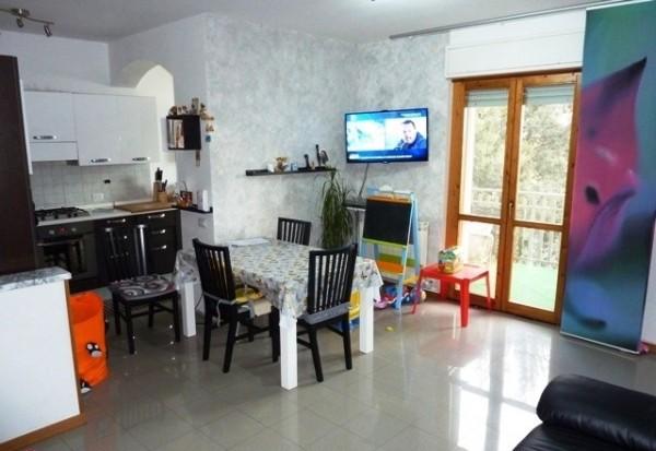 Appartamento in vendita a Perugia, Perugia, 143 mq - Foto 4