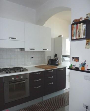 Appartamento in vendita a Perugia, Perugia, 143 mq - Foto 7
