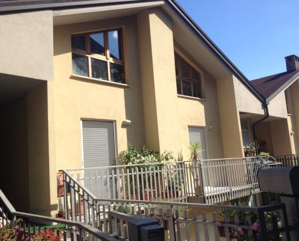 Appartamento in vendita a Perugia, Perugia, 143 mq - Foto 8