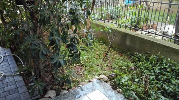 Villetta a schiera in vendita a Sant'Agata di Militello, Semicentrale, Con giardino, 200 mq - Foto 16