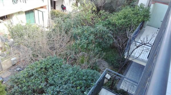 Villetta a schiera in vendita a Sant'Agata di Militello, Semicentrale, Con giardino, 200 mq - Foto 57