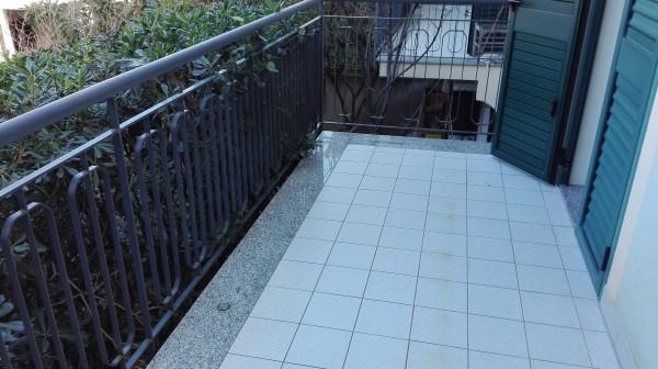 Villetta a schiera in vendita a Sant'Agata di Militello, Semicentrale, Con giardino, 200 mq - Foto 5