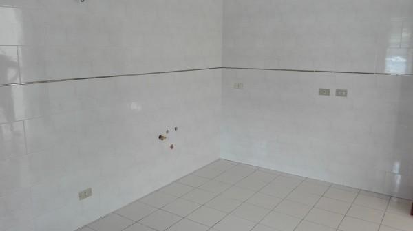 Villetta a schiera in vendita a Sant'Agata di Militello, Semicentrale, Con giardino, 200 mq - Foto 29