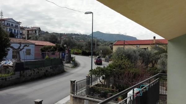 Villetta a schiera in vendita a Sant'Agata di Militello, Semicentrale, Con giardino, 200 mq - Foto 51