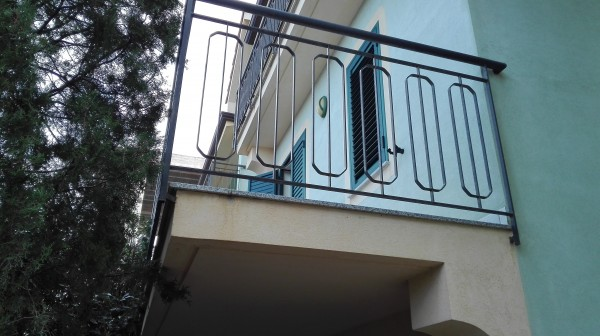 Villetta a schiera in vendita a Sant'Agata di Militello, Semicentrale, Con giardino, 200 mq - Foto 34