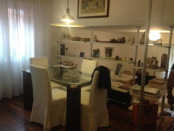 Appartamento in vendita a Perugia, Madonna Alta, Con giardino, 145 mq - Foto 13