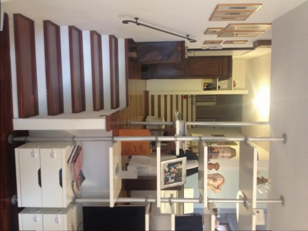 Appartamento in vendita a Perugia, Madonna Alta, Con giardino, 145 mq - Foto 7