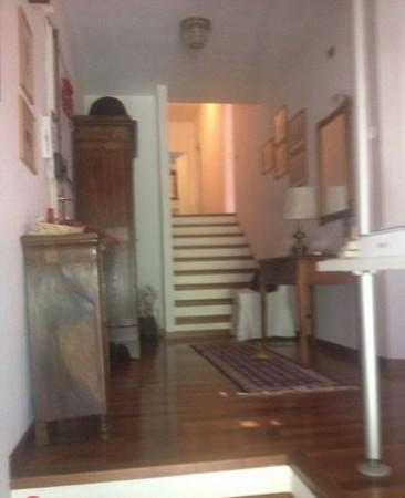 Appartamento in vendita a Perugia, Madonna Alta, Con giardino, 145 mq - Foto 9