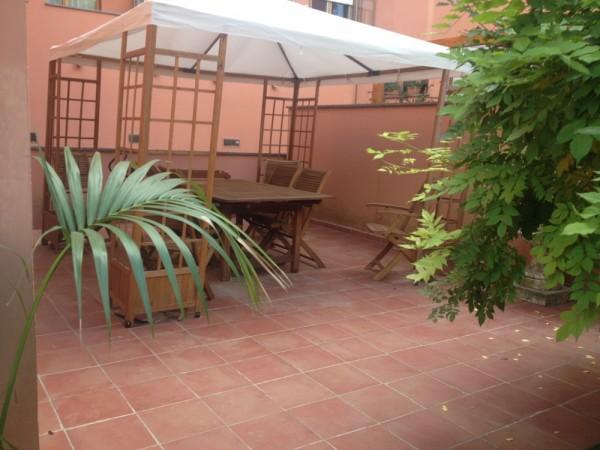 Appartamento in vendita a Perugia, Madonna Alta, Con giardino, 145 mq - Foto 11
