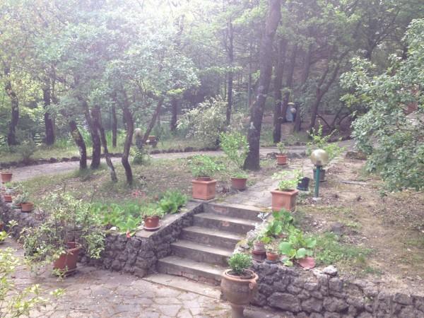 Villa in vendita a Perugia, San Marco, Con giardino, 300 mq - Foto 7