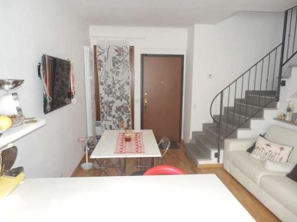 Appartamento in vendita a Perugia, Prepo, Con giardino, 120 mq - Foto 3