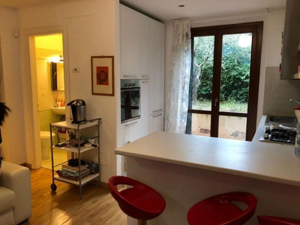 Appartamento in vendita a Perugia, Prepo, Con giardino, 120 mq - Foto 8