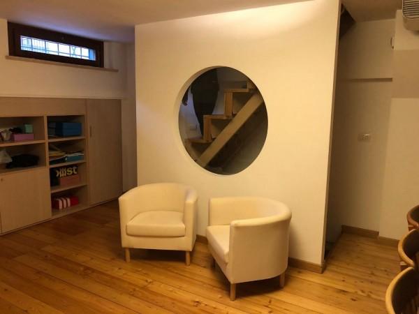 Appartamento in vendita a Perugia, Prepo, Con giardino, 120 mq - Foto 5