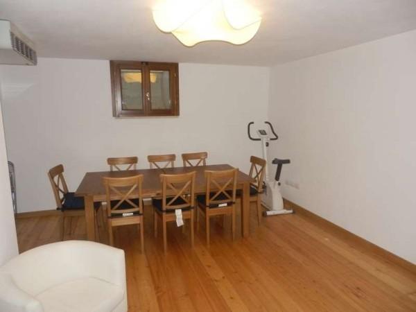 Appartamento in vendita a Perugia, Prepo, Con giardino, 120 mq - Foto 7