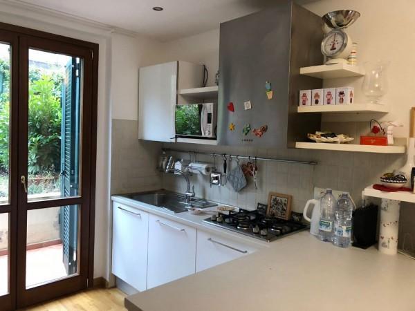 Appartamento in vendita a Perugia, Prepo, Con giardino, 120 mq - Foto 10
