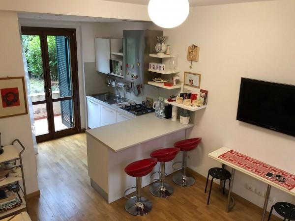 Appartamento in vendita a Perugia, Prepo, Con giardino, 120 mq - Foto 6