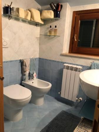 Appartamento in vendita a Perugia, Prepo, Con giardino, 120 mq - Foto 9