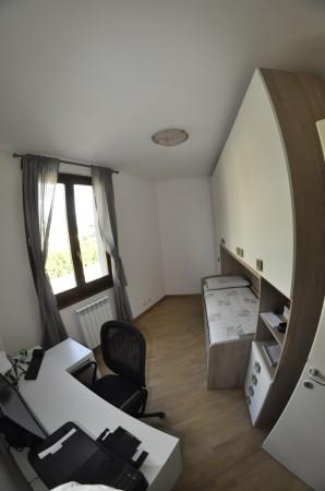 Appartamento in vendita a Poppi, Residenziale, Con giardino, 80 mq - Foto 10