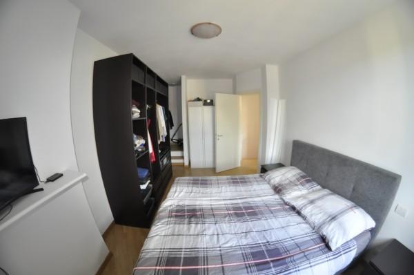 Appartamento in vendita a Poppi, Residenziale, Con giardino, 80 mq - Foto 13