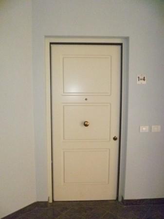 Appartamento in vendita a Poppi, Residenziale, Con giardino, 80 mq - Foto 2