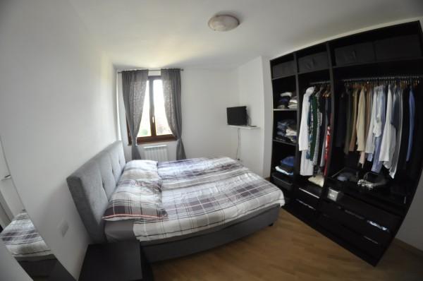 Appartamento in vendita a Poppi, Residenziale, Con giardino, 80 mq - Foto 11