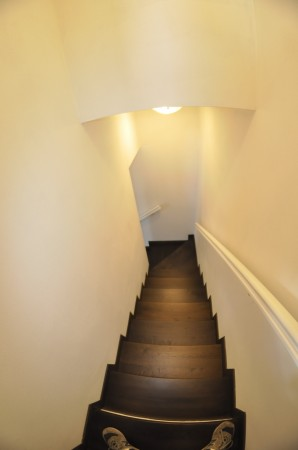 Appartamento in vendita a Poppi, Residenziale, Con giardino, 80 mq - Foto 7