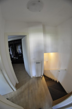 Appartamento in vendita a Poppi, Residenziale, Con giardino, 80 mq - Foto 12