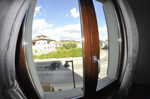Appartamento in vendita a Poppi, Residenziale, Con giardino, 80 mq - Foto 9