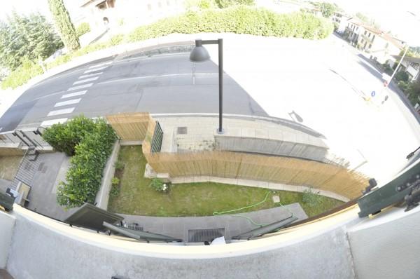 Appartamento in vendita a Poppi, Residenziale, Con giardino, 80 mq - Foto 8