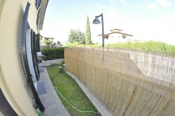 Appartamento in vendita a Poppi, Residenziale, Con giardino, 80 mq - Foto 17