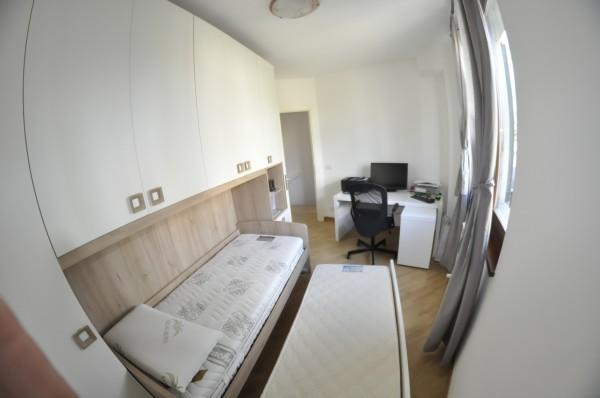 Appartamento in vendita a Poppi, Residenziale, Con giardino, 80 mq - Foto 15