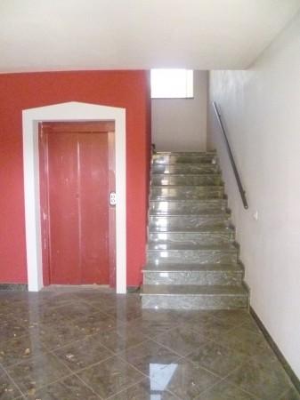 Appartamento in vendita a Poppi, Residenziale, Con giardino, 80 mq - Foto 3