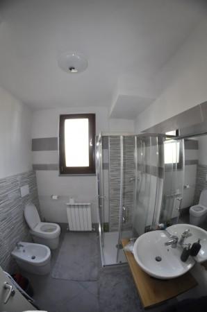 Appartamento in vendita a Poppi, Residenziale, Con giardino, 80 mq - Foto 16
