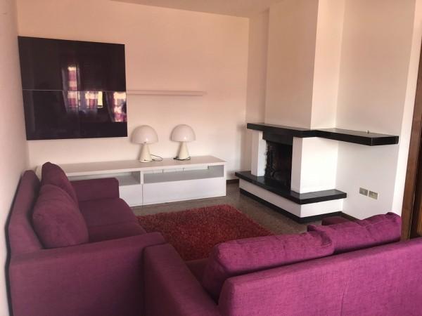 Appartamento in vendita a Bettona, Passaggio Di Bettona, 140 mq