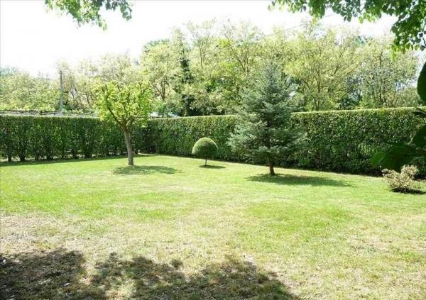 Villa in vendita a Perugia, Parlesca, Con giardino, 2500 mq - Foto 4