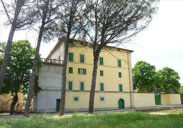Villa in vendita a Perugia, Parlesca, Con giardino, 2500 mq - Foto 7