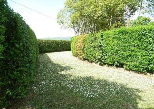 Villa in vendita a Perugia, Parlesca, Con giardino, 2500 mq - Foto 3