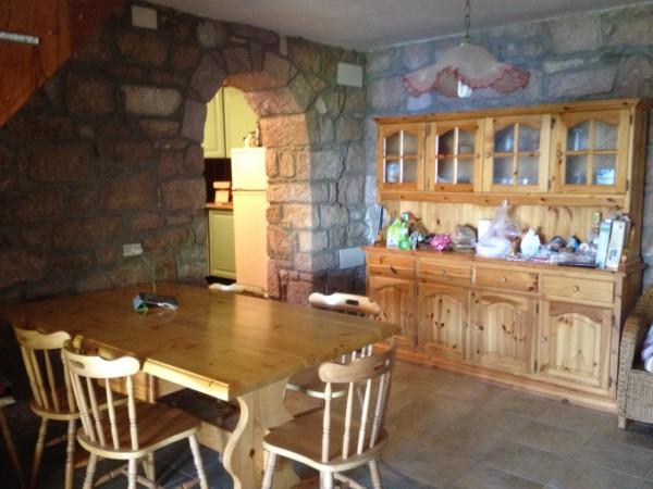 Villa in vendita a Carloforte, Isola San Pietro, Con giardino, 273 mq - Foto 4