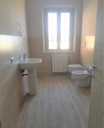 Appartamento in vendita a Perugia, Sant'enea, Con giardino, 168 mq - Foto 9