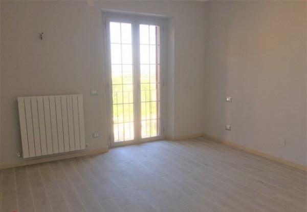 Appartamento in vendita a Perugia, Sant'enea, Con giardino, 168 mq - Foto 2