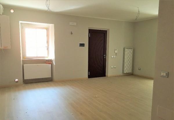 Appartamento in vendita a Perugia, Sant'enea, Con giardino, 168 mq - Foto 6