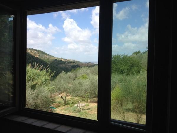 Rustico/Casale in vendita a Torgiano, Torgiano, Con giardino, 400 mq - Foto 2