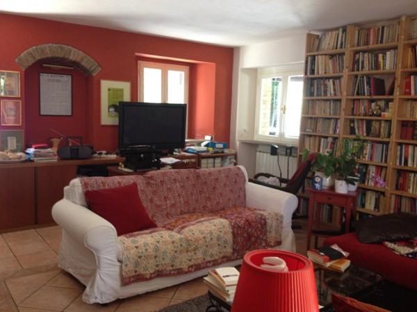 Rustico/Casale in vendita a Torgiano, Torgiano, Con giardino, 400 mq - Foto 8