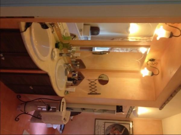 Rustico/Casale in vendita a Torgiano, Torgiano, Con giardino, 400 mq - Foto 10