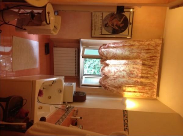 Rustico/Casale in vendita a Perugia, Perugia, Con giardino, 400 mq - Foto 4