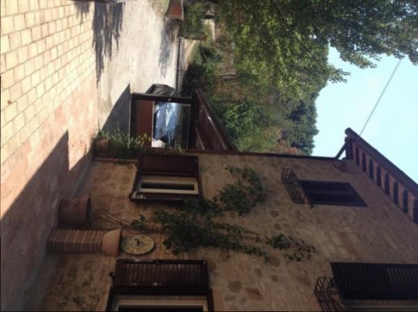 Rustico/Casale in vendita a Perugia, Perugia, Con giardino, 400 mq - Foto 12