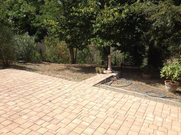 Rustico/Casale in vendita a Perugia, Perugia, Con giardino, 400 mq - Foto 3