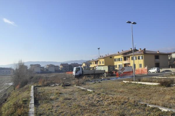 Appartamento in vendita a Bibbiena, Resididenziale, Con giardino, 119 mq - Foto 5